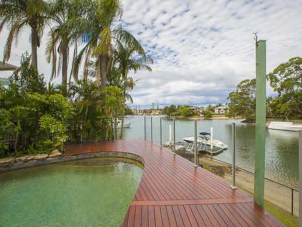 39 River Crescent, Broadbeach Waters 4218, QLD House Photo