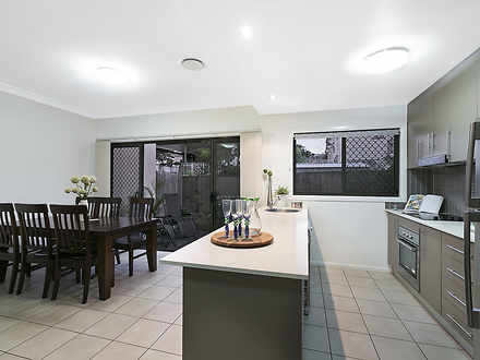 6/350 Fairfield Road, Yeronga 4104, QLD Townhouse Photo
