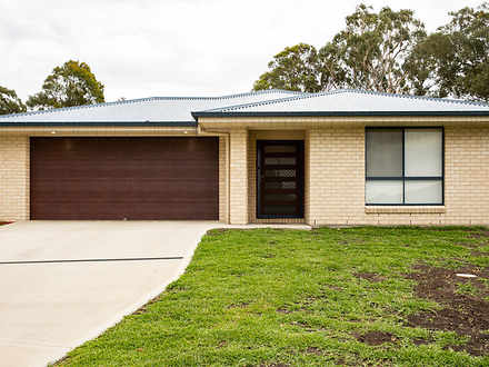 6 Burrell Court, Armidale 2350, NSW House Photo