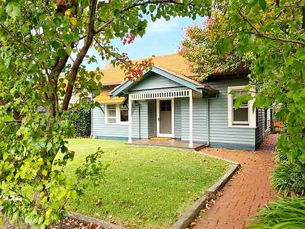 49 Chandler Street, Williamstown 3016, VIC House Photo