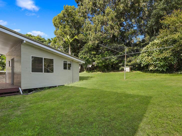 Keperra 4054, QLD House Photo