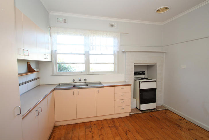 5 Wadeson Street, Cobram 3644, VIC House Photo