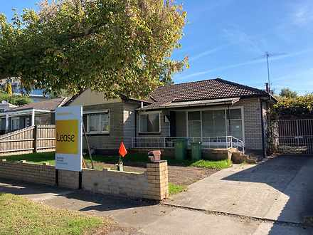 23 Van Ness Avenue, Maribyrnong 3032, VIC House Photo