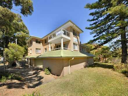 2/14 Oxford Street, Sutherland 2232, NSW Unit Photo