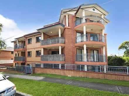 12/12-14 Clubb Crescent, Miranda 2228, NSW Unit Photo