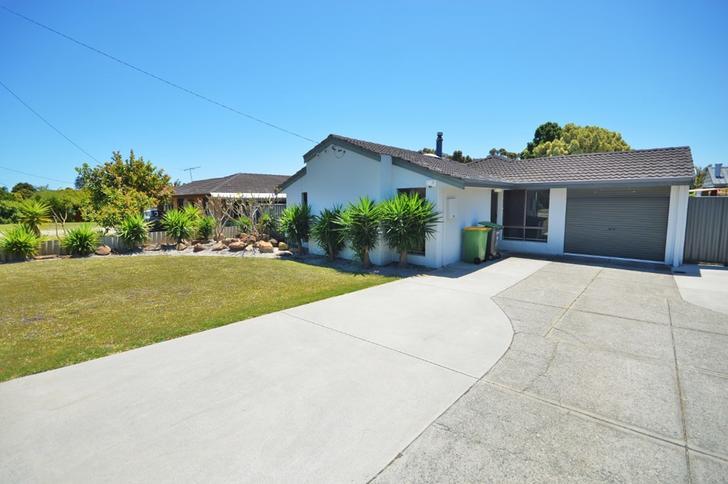 261A St Kilda Road, Kewdale 6105, WA House Photo