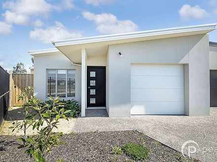 26 Nunkeri Court, Clyde North 3978, VIC House Photo