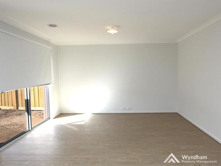53 Brightvale Blvd, Wyndham Vale 3024, VIC House Photo