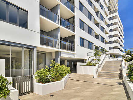 G01/36 Oxford Street, Epping 2121, NSW Apartment Photo