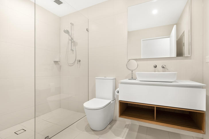 501/17 Woodlands Avenue, Breakfast Point 2137, NSW Apartment Photo