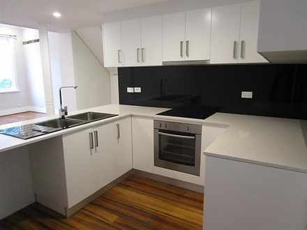 1/212 Oxford  Street, Paddington 2021, NSW Apartment Photo