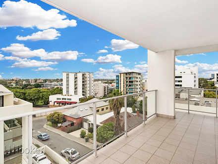 12/1 Douro Place, West Perth 6005, WA Apartment Photo