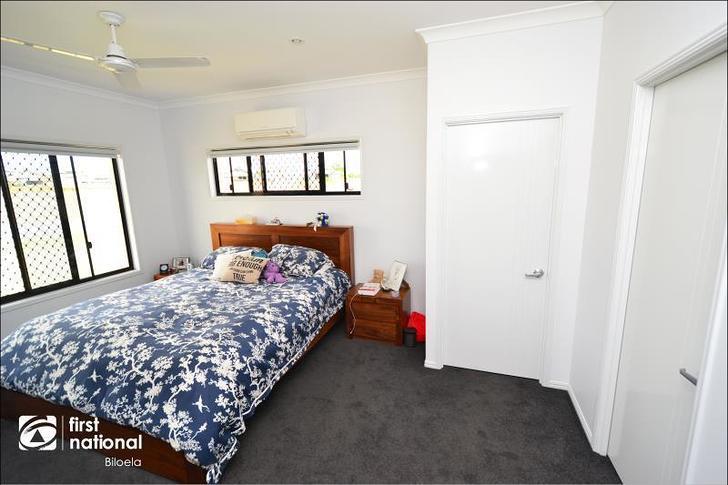 44 Alexandra Avenue, Biloela 4715, QLD House Photo