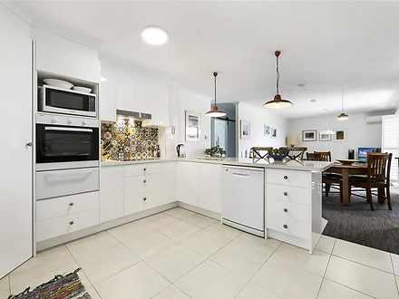 25/15-17 South Street, Coolangatta 4225, QLD Apartment Photo