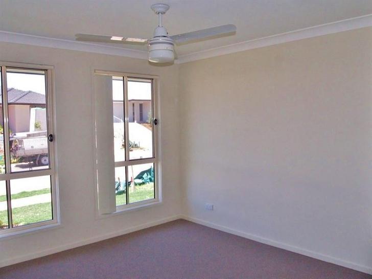 30 Hallvard Crescent, Augustine Heights 4300, QLD House Photo