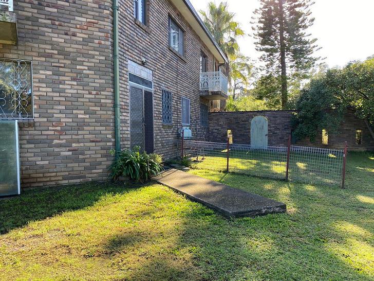 176B Annangrove Road, Annangrove 2156, NSW Flat Photo