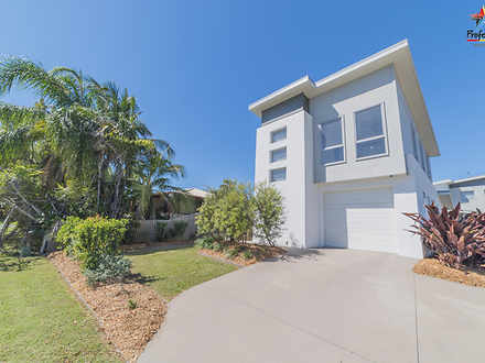 2/3 Finger Street, North Mackay 4740, QLD Townhouse Photo