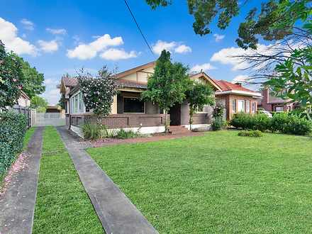 99 Eastwood Avenue, Epping 2121, NSW House Photo