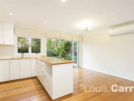 129B Victoria Road, West Pennant Hills 2125, NSW House Photo
