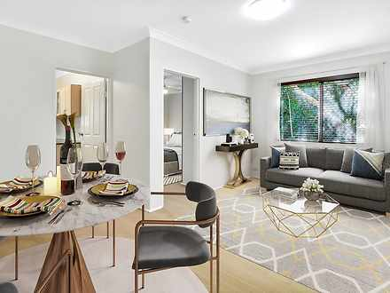 1/156-172 Penshurst Street, North Willoughby 2068, NSW Apartment Photo