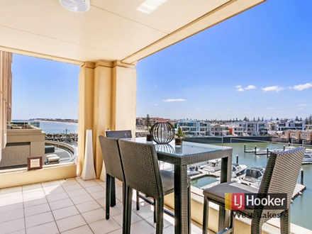 51/3 Holdfast Promenade, Glenelg 5045, SA Apartment Photo