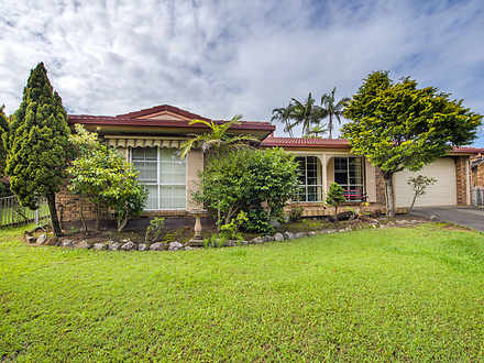 15 Tomkins Avenue, Woolgoolga 2456, NSW House Photo