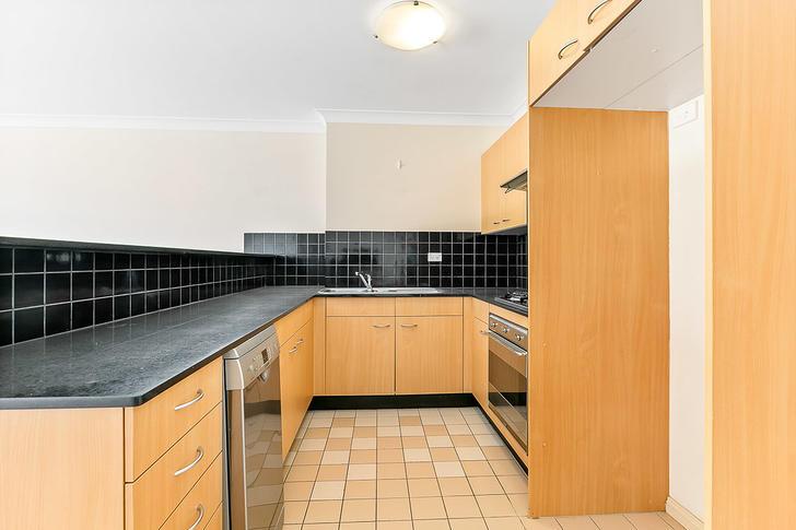 25/7 Freeman Road, Chatswood 2067, NSW Unit Photo