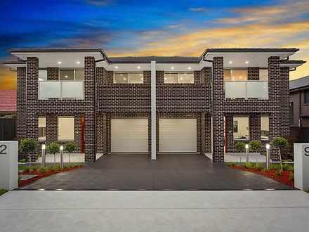 92 Pittwater Road, Gladesville 2111, NSW Duplex_semi Photo