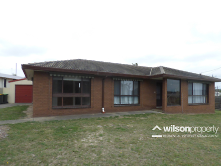 93 Bank Street, Traralgon 3844, VIC House Photo