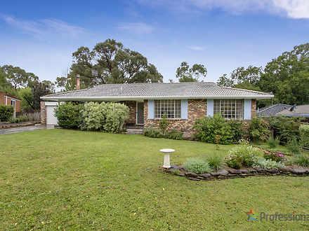 8 Kathleen Crescent, Armidale 2350, NSW House Photo