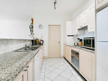 6/134-146 Enmore Road, Enmore 2042, NSW Apartment Photo