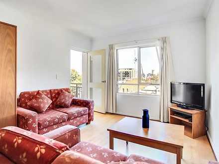31B/188 Carrington Street, Adelaide 5000, SA Apartment Photo
