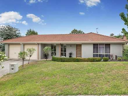 5 Golden Glade, Strathdale 3550, VIC House Photo