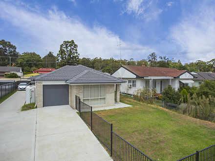 327 Wollombi Road, Bellbird 2325, NSW House Photo