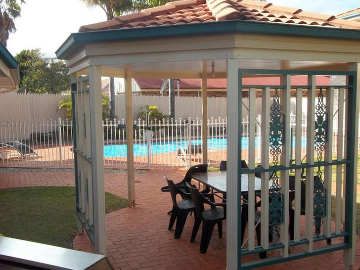 12/23 Hennenlotter Court, Kearneys Spring 4350, QLD Unit Photo