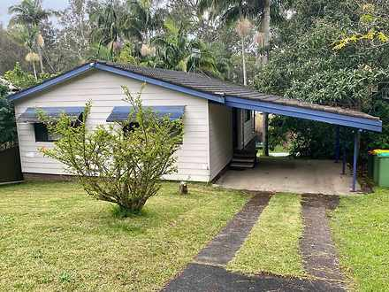 18 Lake Shore Drive, North Avoca 2260, NSW House Photo