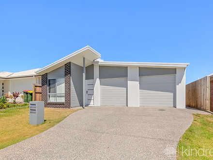 2/11 Awoonga, Morayfield 4506, QLD Duplex_semi Photo