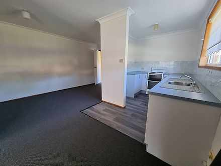 1/18 Pettitt Avenue, Taree 2430, NSW Duplex_semi Photo