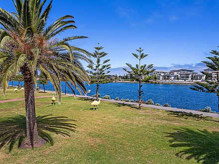 5 Sarnia Way, Port Adelaide 5015, SA Townhouse Photo