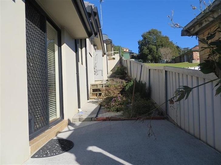 2/47 Rowland Avenue, Wollongong 2500, NSW Villa Photo
