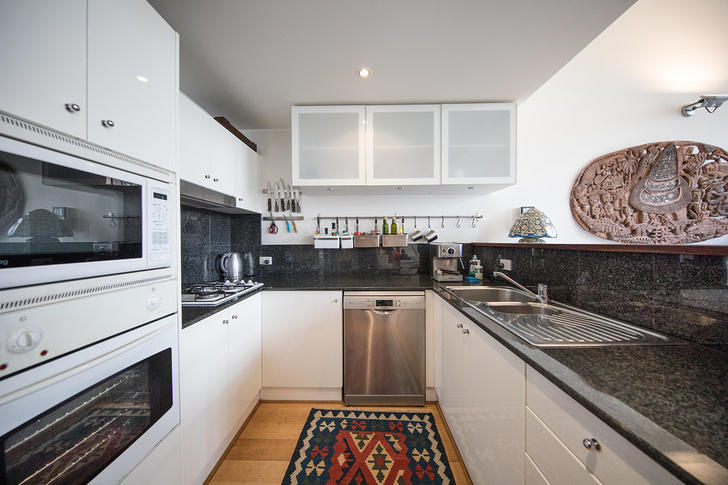 317/133 Goulburn Street, Surry Hills 2010, NSW Apartment Photo