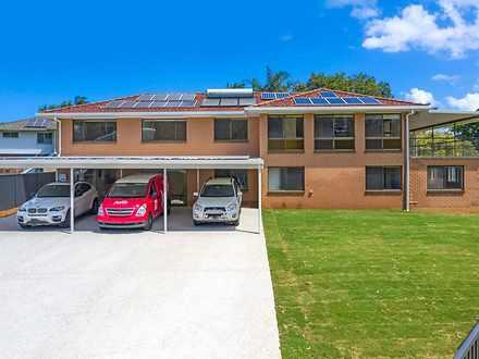 41A Mindarie Crescent, Wellington Point 4160, QLD House Photo