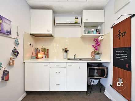 STUDIO/42 Gale Street, Concord 2137, NSW Studio Photo