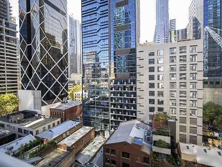 1008/318 Little Lonsdale Street, Melbourne 3000, VIC Apartment Photo