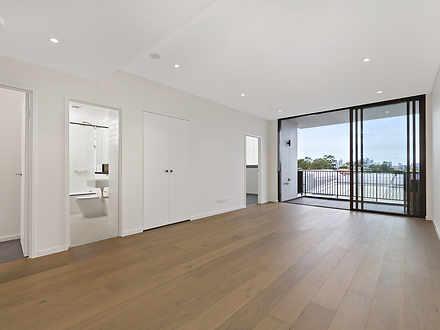 201/51 Norton Street, Leichhardt 2040, NSW Apartment Photo