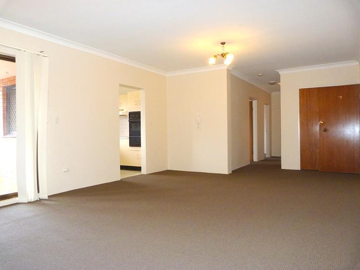 17/60 Penshurst Street, Penshurst 2222, NSW Apartment Photo