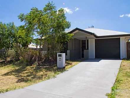 40 Cirrus Way, Coomera 4209, QLD House Photo