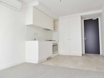 104M/60 Stanley Street, Collingwood 3066, VIC Apartment Photo