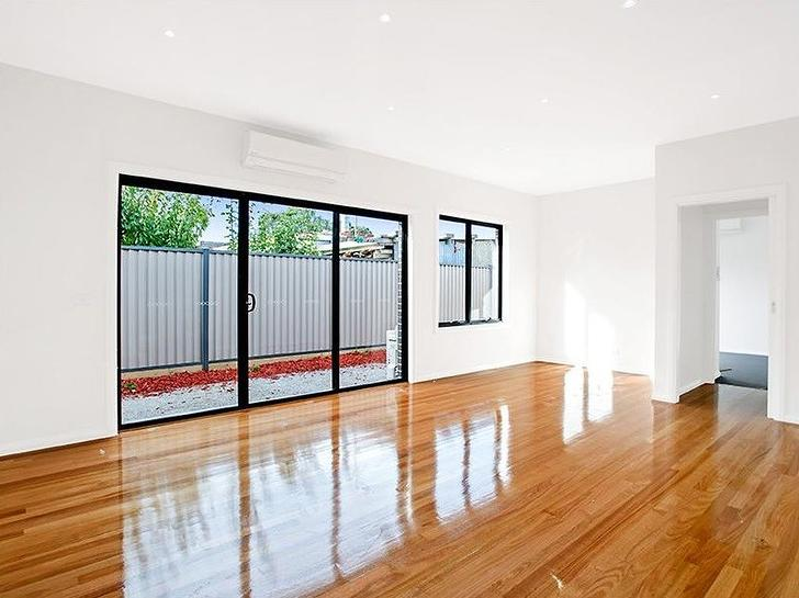 6/14-16 Preston Street, Fawkner 3060, VIC Villa Photo