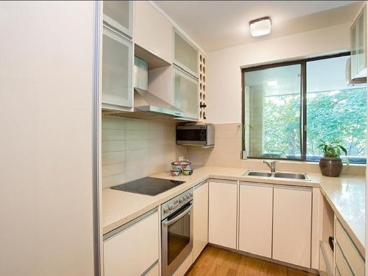 14/177 Pacific Highway, Roseville 2069, NSW Apartment Photo